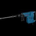 SDS Max GSH 11 E Breaker Demolition Hammer