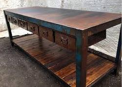 recycled industrial furniture. Recycled Industrial Furniture Recycled Industrial Furniture U