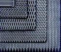 Cord Weave Belts