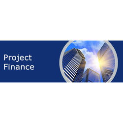 Project Finance Service