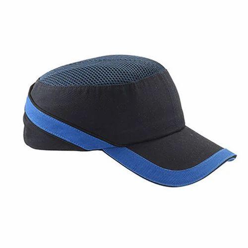 2c9f4f8ae4d ABS Blue Bump Cap