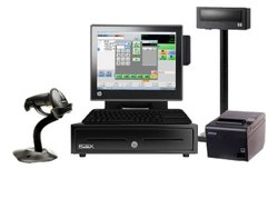 TEC Registration Services for Point of Sale (POS) Devices