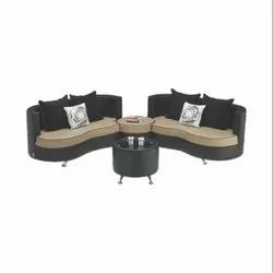Godrej Athena Plus Sofa