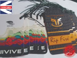 Print Tags Online India