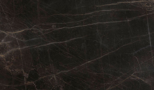 Brown Italian Marble 15 To 25mm Sharda Granite Amp Marble