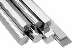 Maraging Rods Bars / Maraging Steel / Maraging 250-300-350
