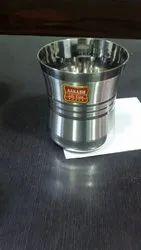 Aakash S S Glass