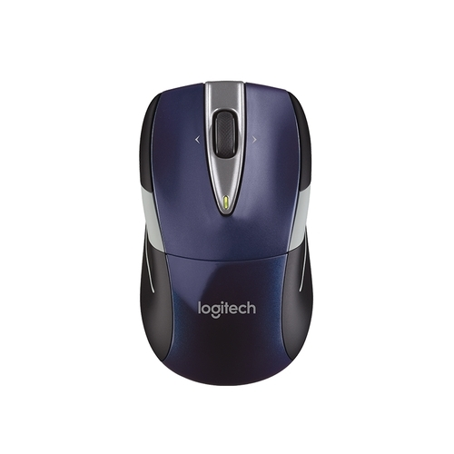 4ff618fe71d Logitech Mice - Logitech MX Master 2S Mouse Service Provider from Chennai
