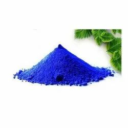 Ultramarine Blue for Inks and Paints