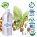 Kusum Seed Oil ( Macassar Oil)