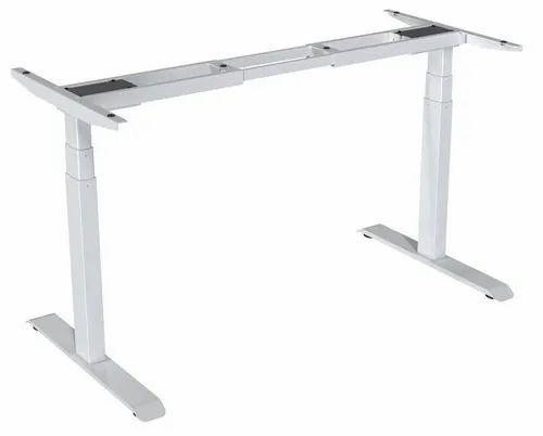 Height Adjustable Table Dual Motor