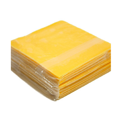 Processed Cheese Chemicals
