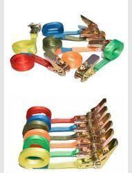 Ratchet Belt (1, 2, 3, 5 & 10 Tones)