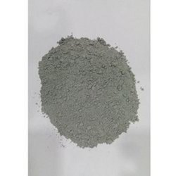 PPC (Pozzolana Portland Cement) OPC Cement- UltraRock Company, Packaging Size: 50 Kg, Cement Grade: Grade 43