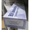 Chormegabond BAS C18 HPLC  Column