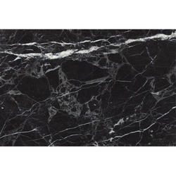 Black Marble Slab, for Countertop