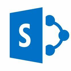 Microsoft Office Share Point Server Enterprise CAL