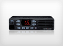 NX-840UH UHF Digital Base Station