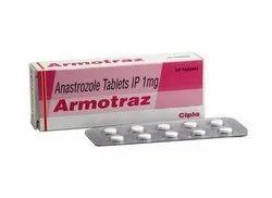 Cipla Anastrozole Tablets