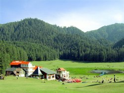 09 Nights 10 Days Himachal Tour Package with Amritsar