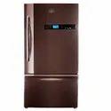 185 L Single Door Refrigerator