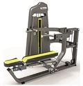 Powermax Fitness Ds-003a Multipress