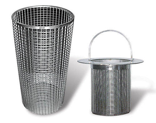 Strainer Filters Industrial Strainer Advance