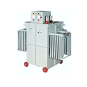 Single Phase Power Rectifiers, 220