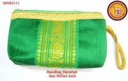 Handbag Banarasi