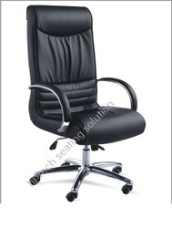 Movable Director Chairs