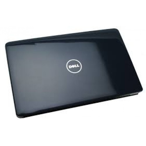 Laptop Accessories Laptop Body Lenovo Thinkpad Dell