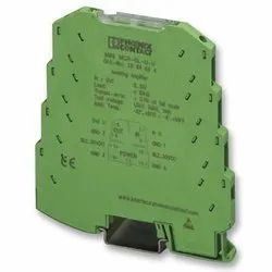 Signal Conditioner/Isolator
