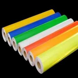Glow-In-Dark Anti Slip / Bathroom Safety Walk Tapes