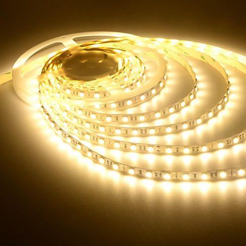 Led Light Strip How To Install Led Strip Lighting 13