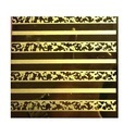 Decorative Etching Design Stainless Steel Sheets