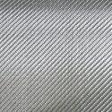Aluminized Fiberglass Fabrics