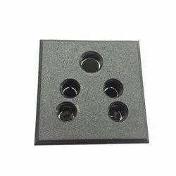 6 Amp Mini Socket