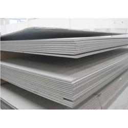 ASTM A240 and ASME SA240 SMO 254 Sheets