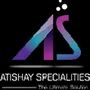 Atishay Specialities