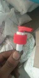 Hand Wash Dispenser Pump