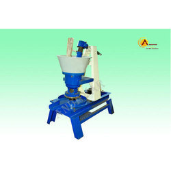 Oil Processing Machine