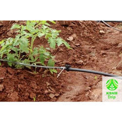 Agriculture Drip Sprinkler Set