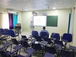 Digital Classroom Solutions