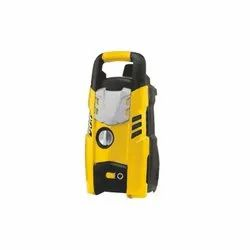 Inventa AR118 4.3 Kg Portable Pressure Washer