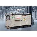 Supernova Three Phase 125 Kva Eco Series Diesel Generator, Voltage: 415 V