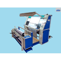 1574 Long Roll To Roll Fabric Inspection Machine, Usage/application: Textile Mill, Weaving Unit