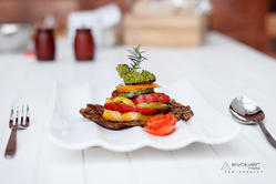 Food And Beverage Photography
