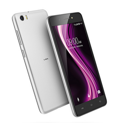 Lava X814G Phone