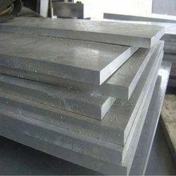 Aluminum Plate 6082 T6