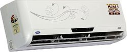 Carrier Duractive Split AC for Residential Use